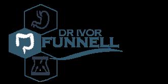 Dr Ivor Funnell